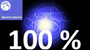 100 percent - knowledge