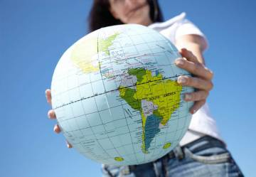635933728831732886-472006242_international-home-featured