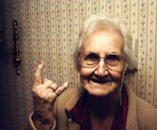 awesome-old-lady